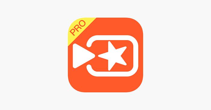 phần mềm chỉnh sửa cắt ghép video vivavideo