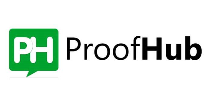 Ứng dụng làm việc nhóm PtoofHub