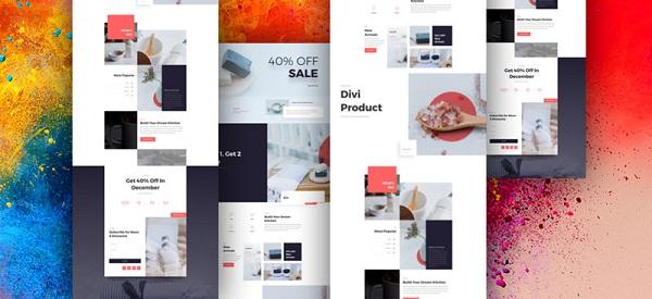 xu hướng thiết kế web app