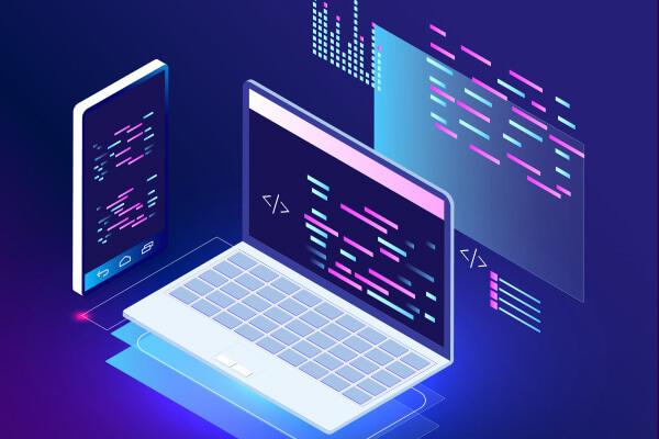 Ngôn ngữ lập trình ứng dụng di động là gì